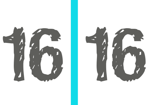 1616-logo-gray