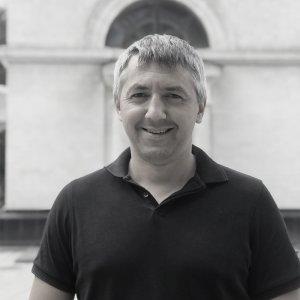 Eduard Petrenco