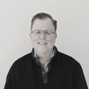 Larry Ferguson – Board Member (Lancaster, PA)