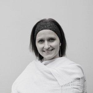Natalia Bauman